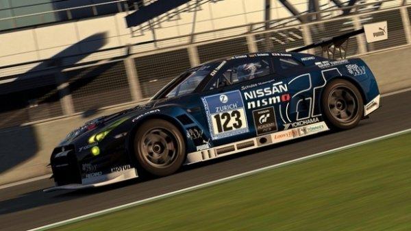 Gran Turismo 7: Veröffentlichung womöglich erst 2016