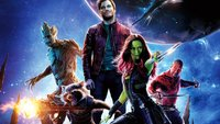 Guardians of the Galaxy: Erster Trailer zur Animationsserie