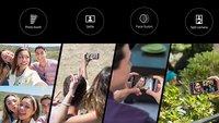 HTC Eye Experience: Neue Kamera-Software-Features demnächst per Update auch für One M7, M8 & Co.