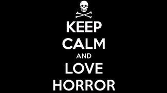 Die Faszination des Bösen: Warum ich das Horror-Genre liebe