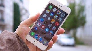 Werbeblockade via App: Wie iOS 9 das mobile Web verändert