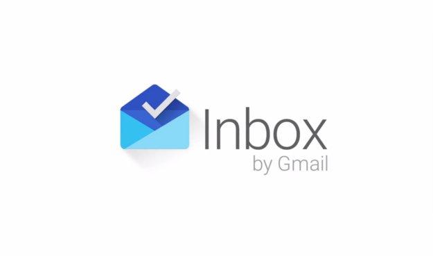 Inbox: Update auf Version 1.2 mit leicht geänderten Bezeichnungen [APK-Download]