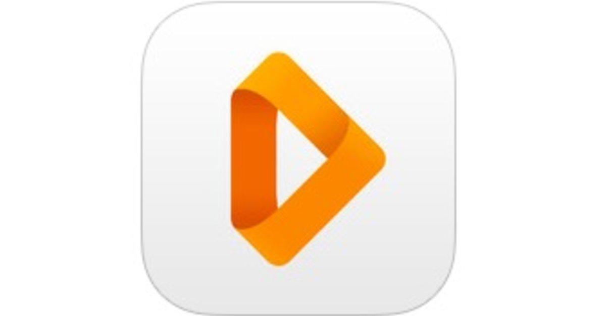 Infuse: Videoplayer für iPhone und iPad jetzt auch auf Apple TV