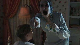 Insidious 3: Erster düsterer Trailer zum Prequel