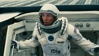 Interstellar: Der finale Trailer ist online