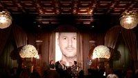 """Jony Ive: """"Apple Watch war ein unglaublich schwieriges Projekt"""""""