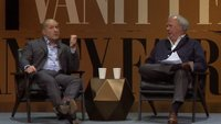 Jony Ive: Vanity Fair-Interview nun in längerer Fassung online [Video des Tages]