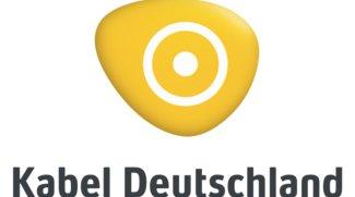 Kabel Deutschland-Zweitkarte – so könnt ihr sie bestellen und das kostet sie