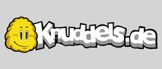 Knuddels-Account löschen – so gehts!