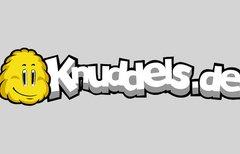 Knuddels-Account löschen –...
