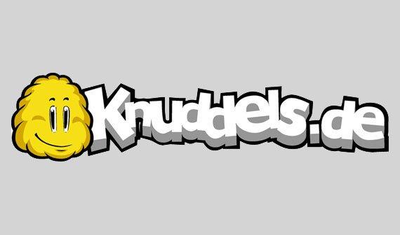 knuddel account löschen