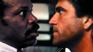 Lethal Weapon Episodenguide