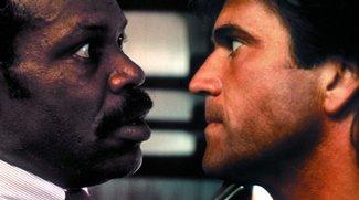 Lethal Weapon 5: Drehbuchautor Shane Black hatte die Handlung schon fertig