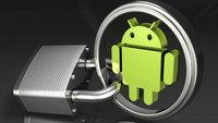 Android L: Das Ende vom Root?
