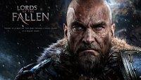 Lords of the Fallen: Day-One-Patch schon vor Day-One eingetroffen