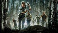 Maze Runner 3: Alle Infos zu Kinostart, Handlung und mehr