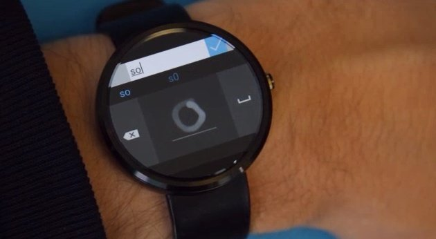 Microsoft-Analog-Keyboard-Android-Wear