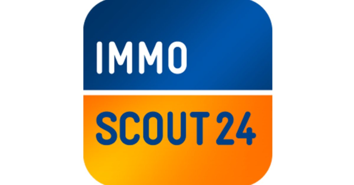 www.immoscout de