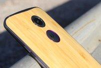 Moto X (2014): Moto Maker-Modelle ab 309 Euro, Nexus 6 ab 489 Euro [Deal]