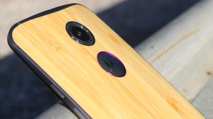 Moto X (2014): OTA-Update auf Android 5.0 Lollipop in Deutschland angekommen [Update: Download]