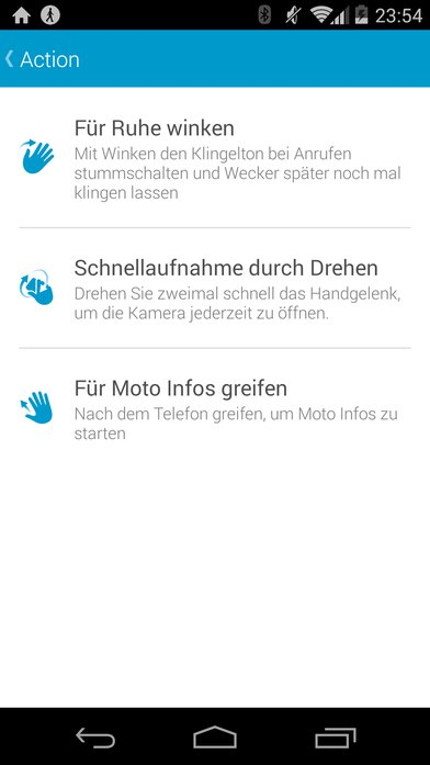 Moto-X-2014-Screenshot-06
