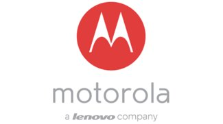 Motorola Mobility ist nun offiziell ein Teil von Lenovo