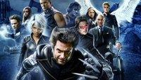 Bekommen die X-Men-Superhelden eine eigene TV-Serie?