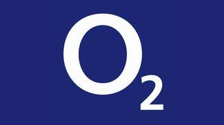 O2-Hotline – Kundenservice erreichen