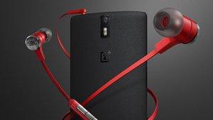 OnePlus und JBL: E1+: Bilder, Video und Spezifikationen