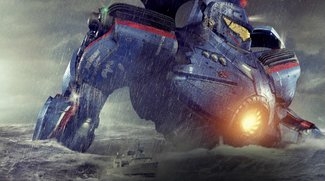 Pacific Rim 2: Drehstart 2015 + dritter Teil in Planung