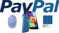 PayPal: Wegen Kooperation mit Samsung von Apple Pay ausgeschlossen [Gerücht]
