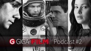 radio giga FILM Spezial #2