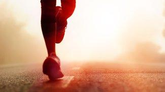 Fitness-App: Fit und Gesund mit iOS und Android