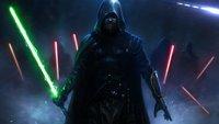 Star Wars 7: Neue Details zum Bösewicht der kommenden Trilogie