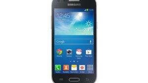 Samsung Galaxy Core Plus: Infos, Bilder, Spezifikationen