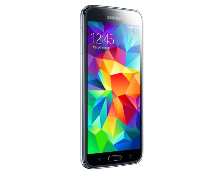 Samsung-Galaxy-S5-Plus (1)