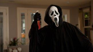 Welches Horror-Franchise mögt ihr am liebsten?