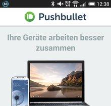 Handy: Daten (Bilder, Dateien) vom Smartphone auf den PC übertragen und umgekehrt