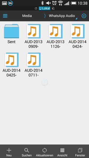 Screenshot_2014-10-29-10-38-50