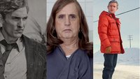 Neue Serien-Highlights 2014