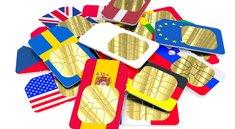 Apple SIM: Europäische Provider noch zurückhaltend