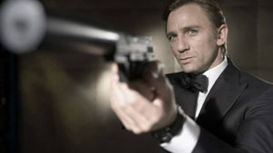 James Bond 007: Spectre: Trailer, Infos, Kinostart