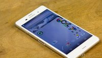 Sony Xperia Z3: Factory-Reset – Hard- und Soft-Reset