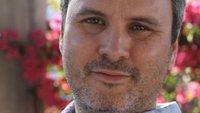 Steve Dowling vorübergehend zu Apples PR-Chef ernannt