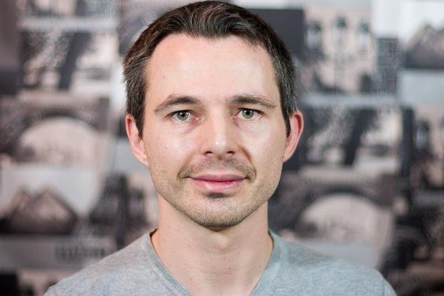 "Cyanogen Inc. & OnePlus: Entwickler-Legende François ""Supercurio"" Simonds steigt aus"