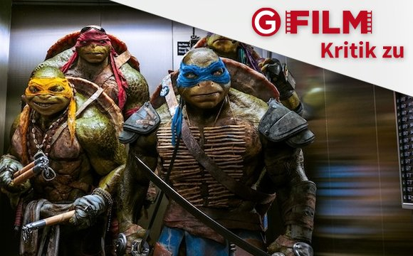 Teenage-Mutant-Ninja-Turtles-Reviews-starring-Megan-Fox-and-Will-Arnett-2014