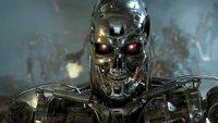 Terminator 5 - Genisys: Ein Sargnagel für das Franchise?