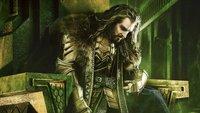 Der Hobbit 3: Neue Poster & Banner zum großen Finale