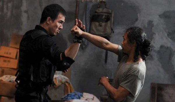 die besten actionfilme 2014