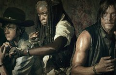 The Walking Dead Staffel 6:...